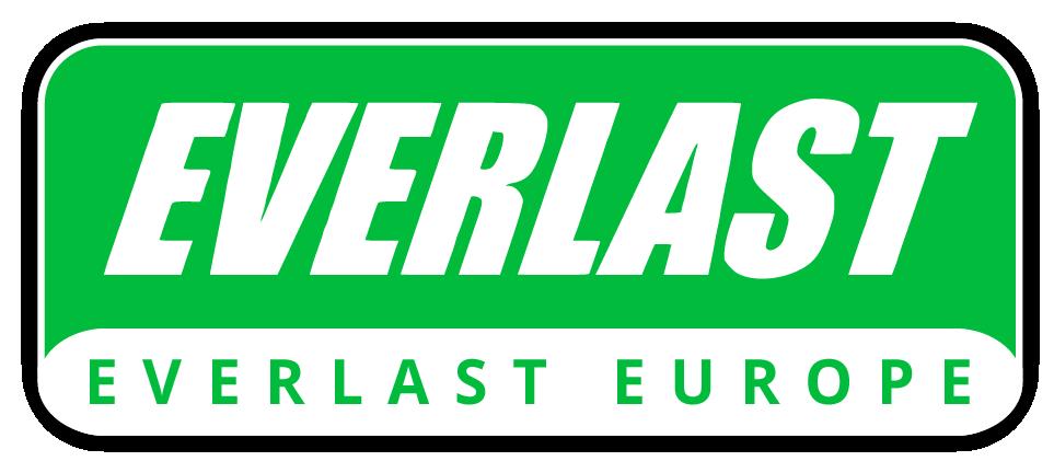 logo-shadow-europe