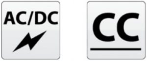 ACDC-CC