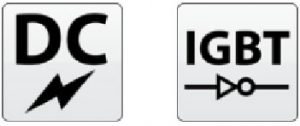 DC-IGPT