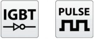 IGPT-PULSE