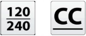 240-cc