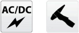 ACDC-TIG