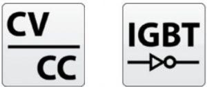 CV-IGPT